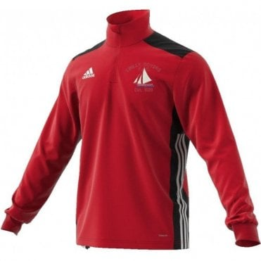 Swilly Rovers Regista Training Top