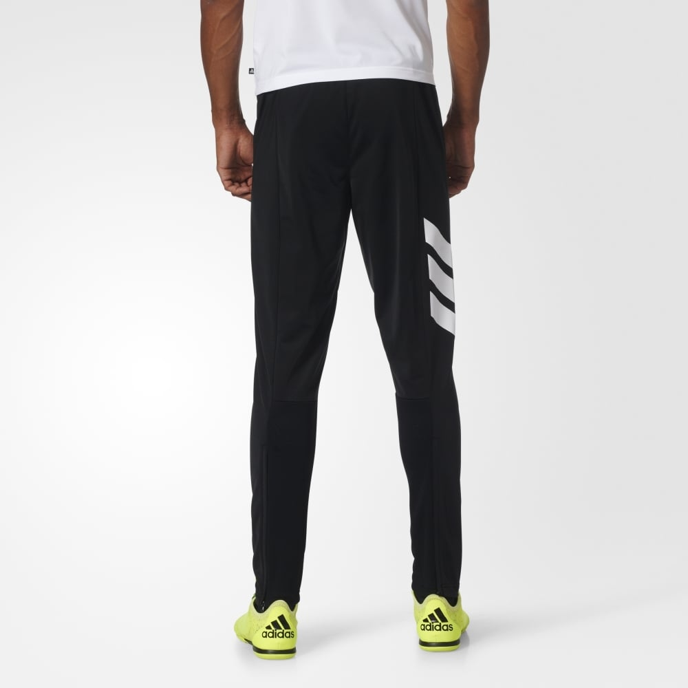 Adidas Tango Stadium Icon Training Pants