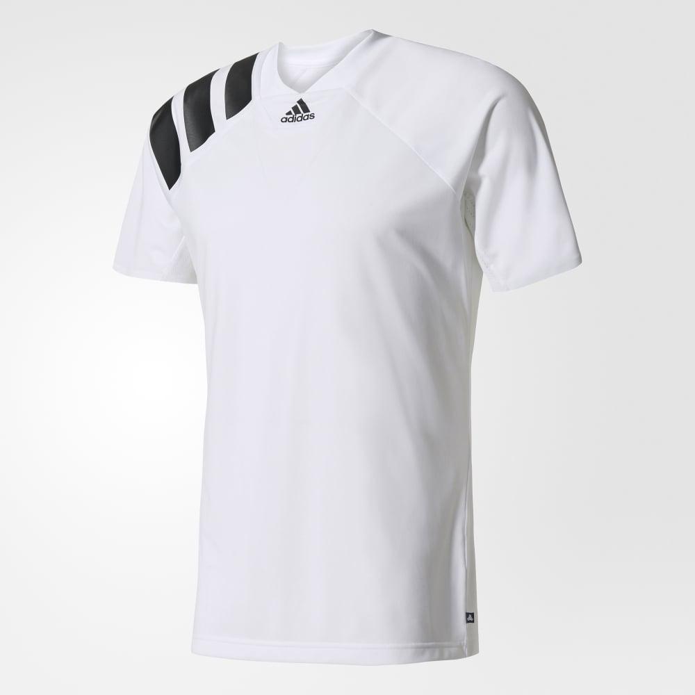 f92f9b749ac1d1 adidas Tango Stadium Icon Tshirt