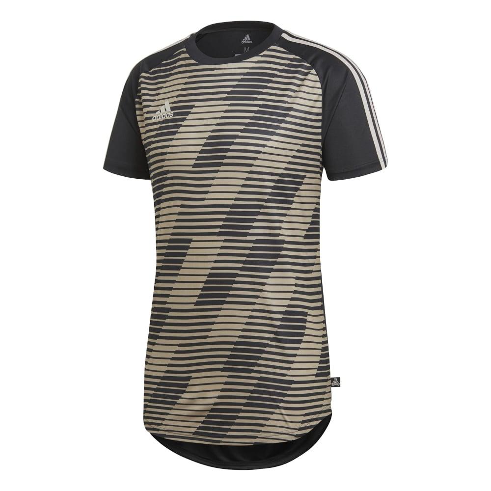 63cb1cebf1 Adidas Tango Team 18 Jersey
