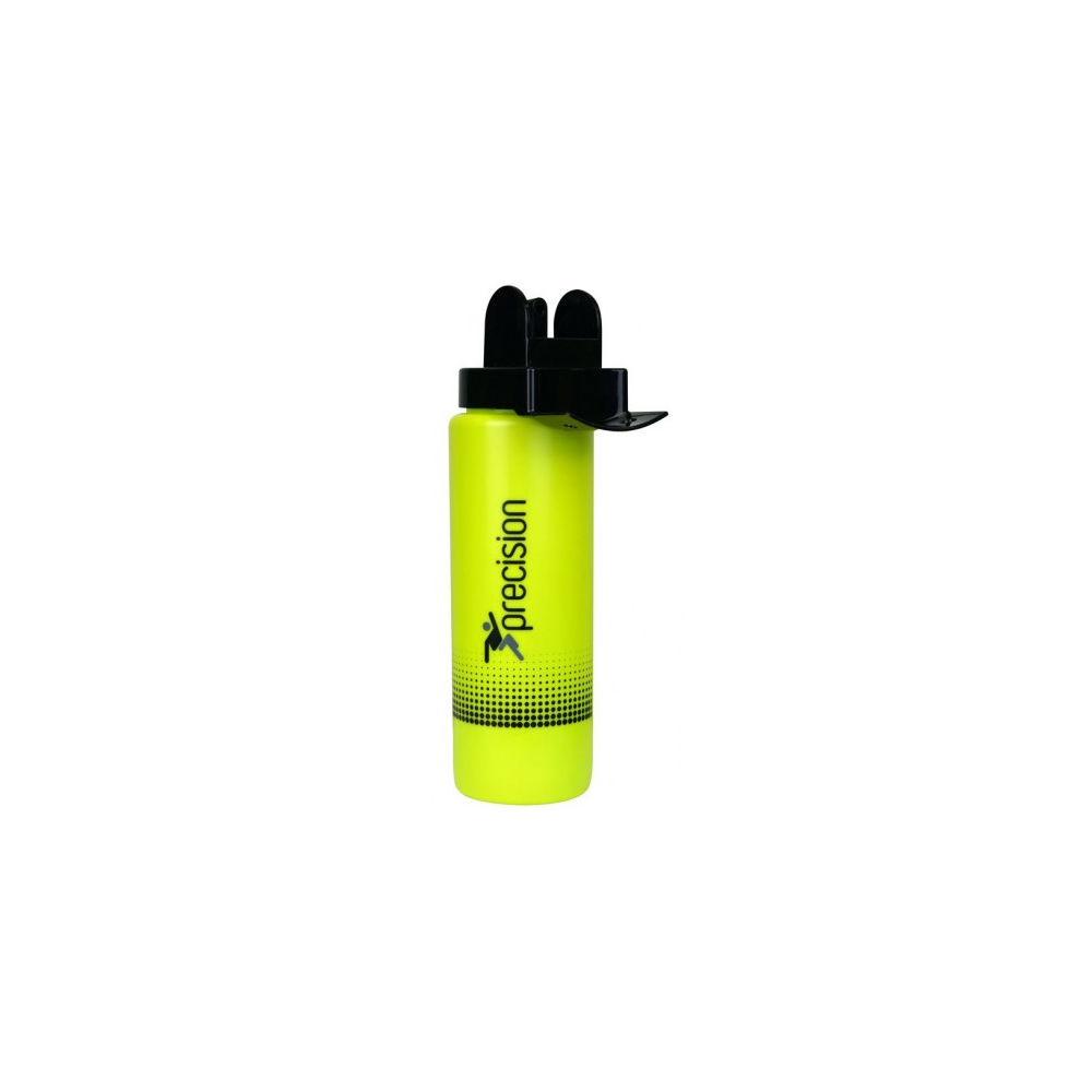 Precision Training Team Hygiene Water Bottles With Carrier