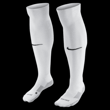 Team Matchfit Core Socks
