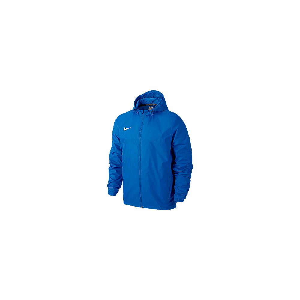 d332a91d2152 Nike Team sideline Rain Jacket