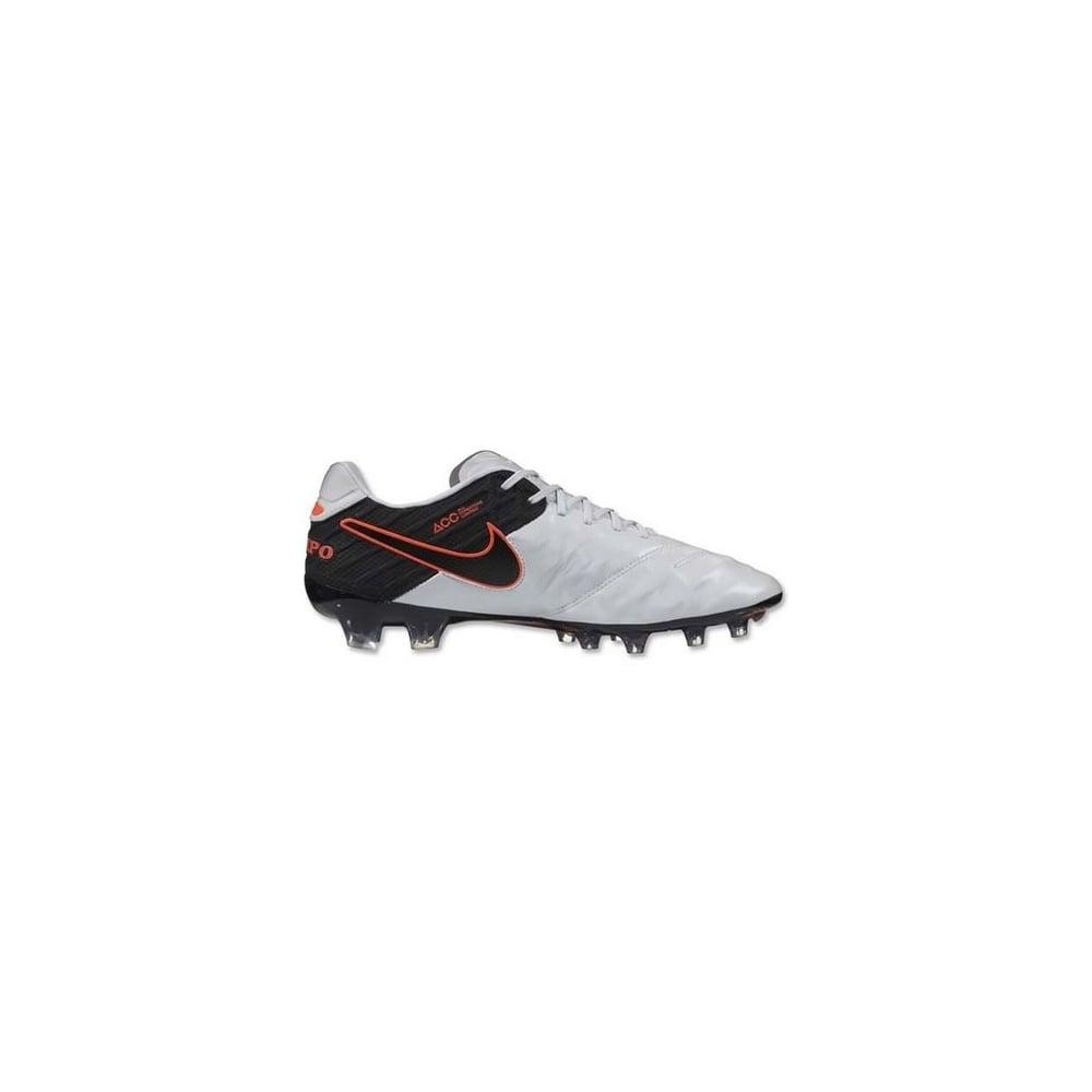 4479f449d413 Nike Tiempo Legend VI (FG) Football Boots | Soccer Cleats