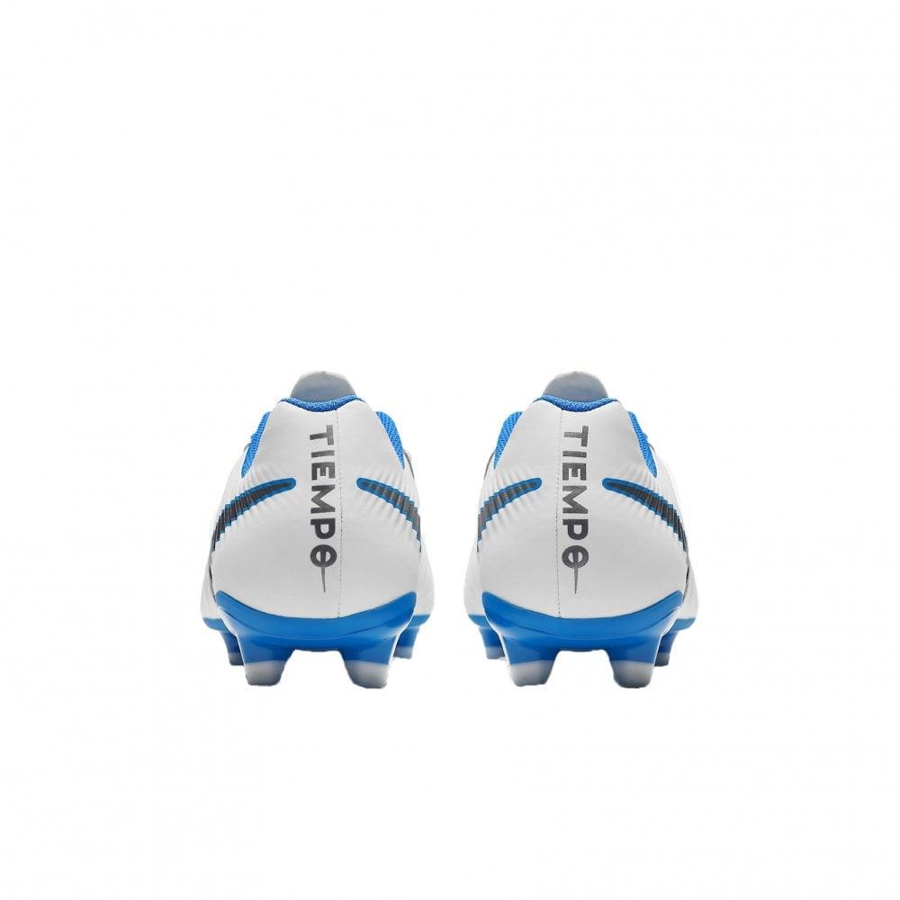 official photos 590ac 11b21 Nike Tiempo Legend VII Academy FG   BMC Sports