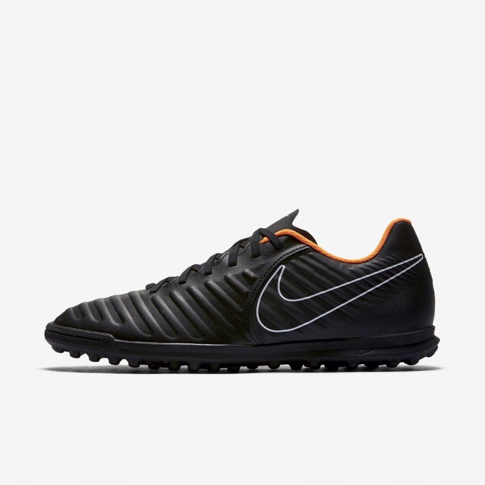 061f4222df Nike TiempoX Legend VII TF