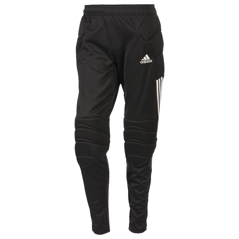 b56486b9c23 adidas Tierro 13 Goalkeeper Pants
