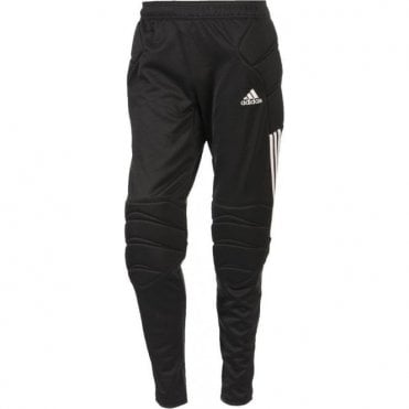 quality design 1bf8e f03b1 Goalkeeper Kits