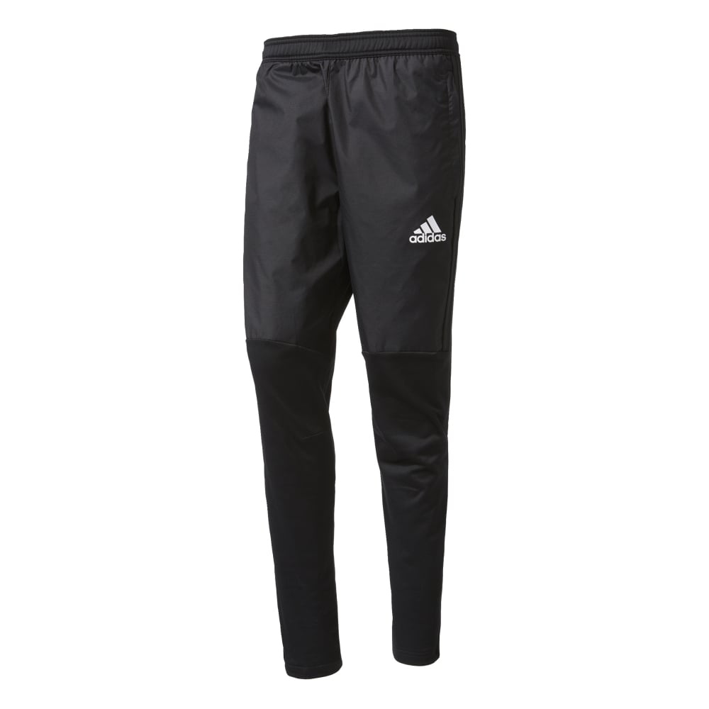94ed8512bc85 adidas Tiro 17 Warm Pants