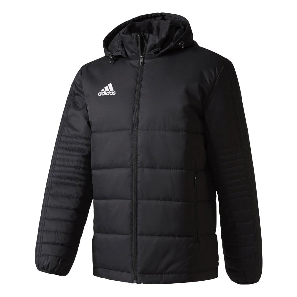 1fd55dc43b0d adidas Tiro 17 Winter Jacket