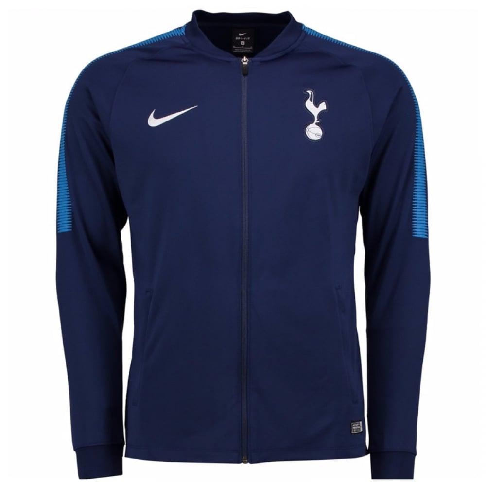 2091cfd4ab4 Sale. Tottenham Hotspur Dry Squad Drill Top