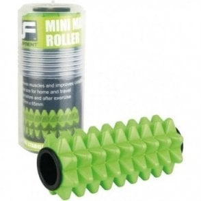 UF Equipment - Mini Massage Roller