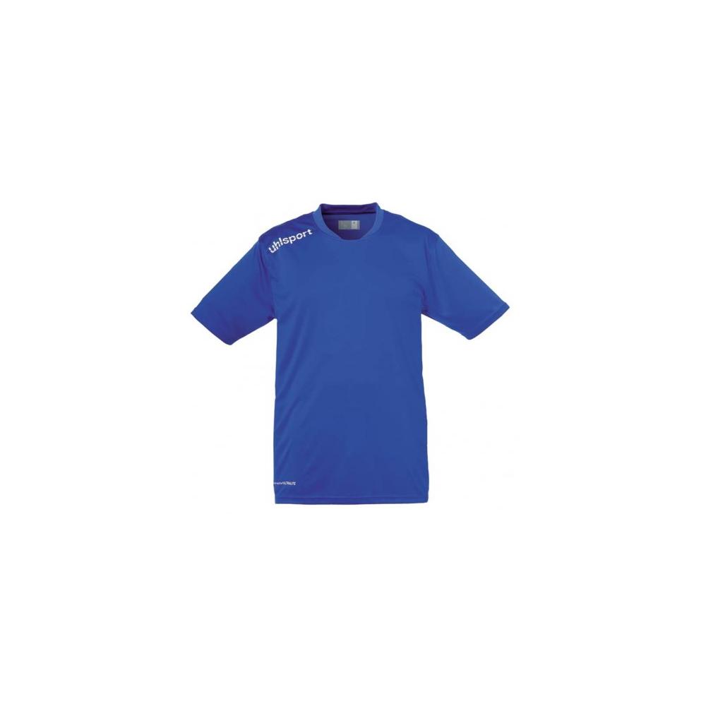 uhlsport Herren Essential Pro Shirt T
