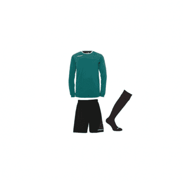 Team Kits | Buy Full Teamwear Kits Online | Ireland | UK