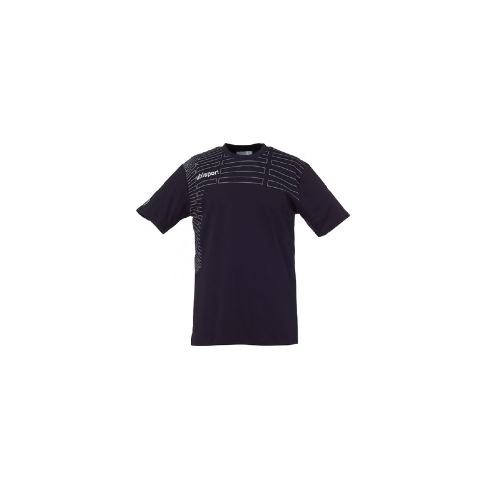 Uhlsport MATCH Training T-Shirt