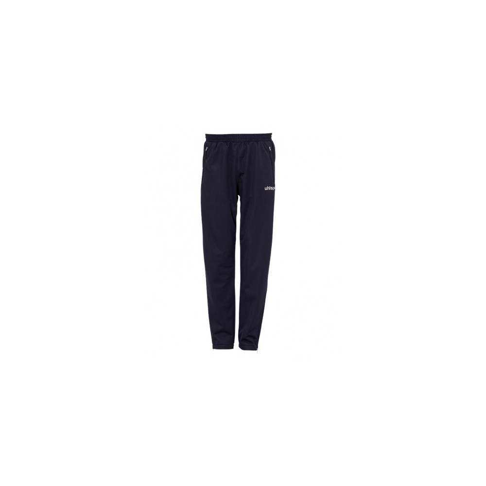 c5d5eee9a5d0 Uhlsport Stream 3.0 Classic Pant Navy White