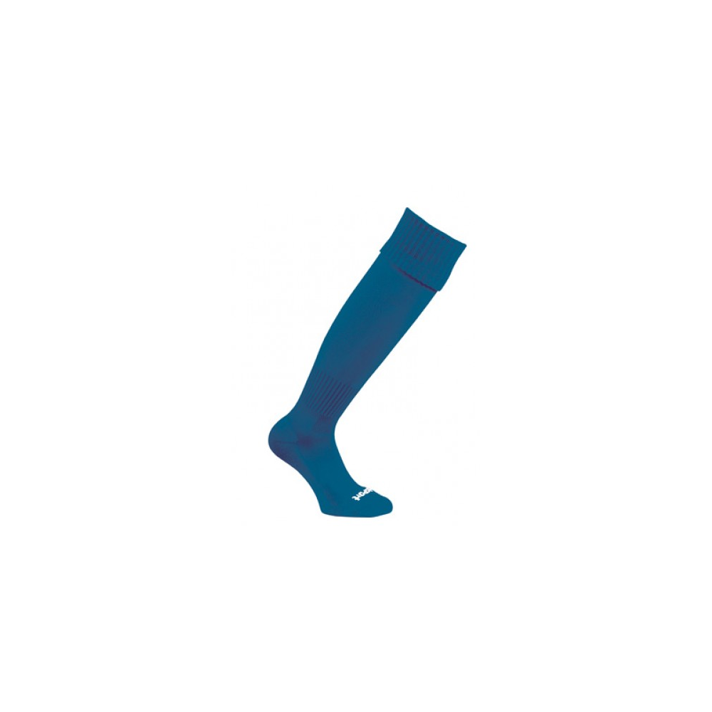 5a504caec Uhlsport Team Pro Essential Football Sock