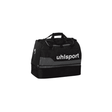 Uhlsport Basic Line 2.0 Players Bag 30L Black