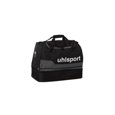 Uhlsport Basic Line 2.0 Players Bag 50L Black