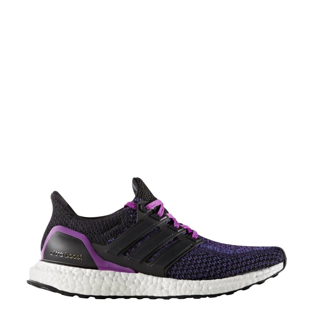 e5ce36d16 Adidas Ultra Boost Running Shoes