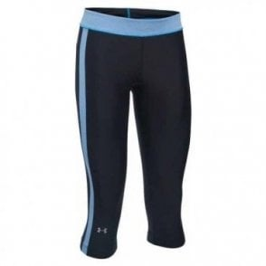 HEATGEAR ARMOUR SPORT LEGGINGS