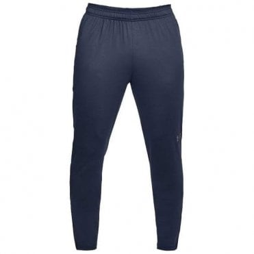 Men's Challenger II Training Pant Navy