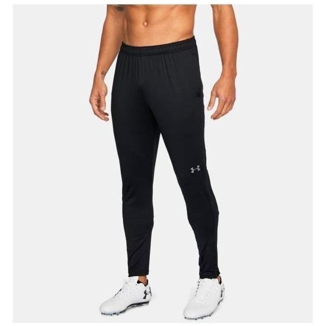 Under Armour Men's Challenger II Training Pant
