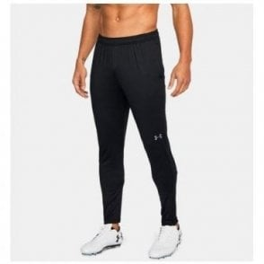 Men's Challenger II Training Pant