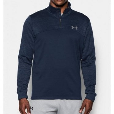 Men's Storm Icon ¼ Zip