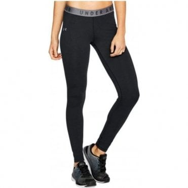 Women's Favourite Leggings