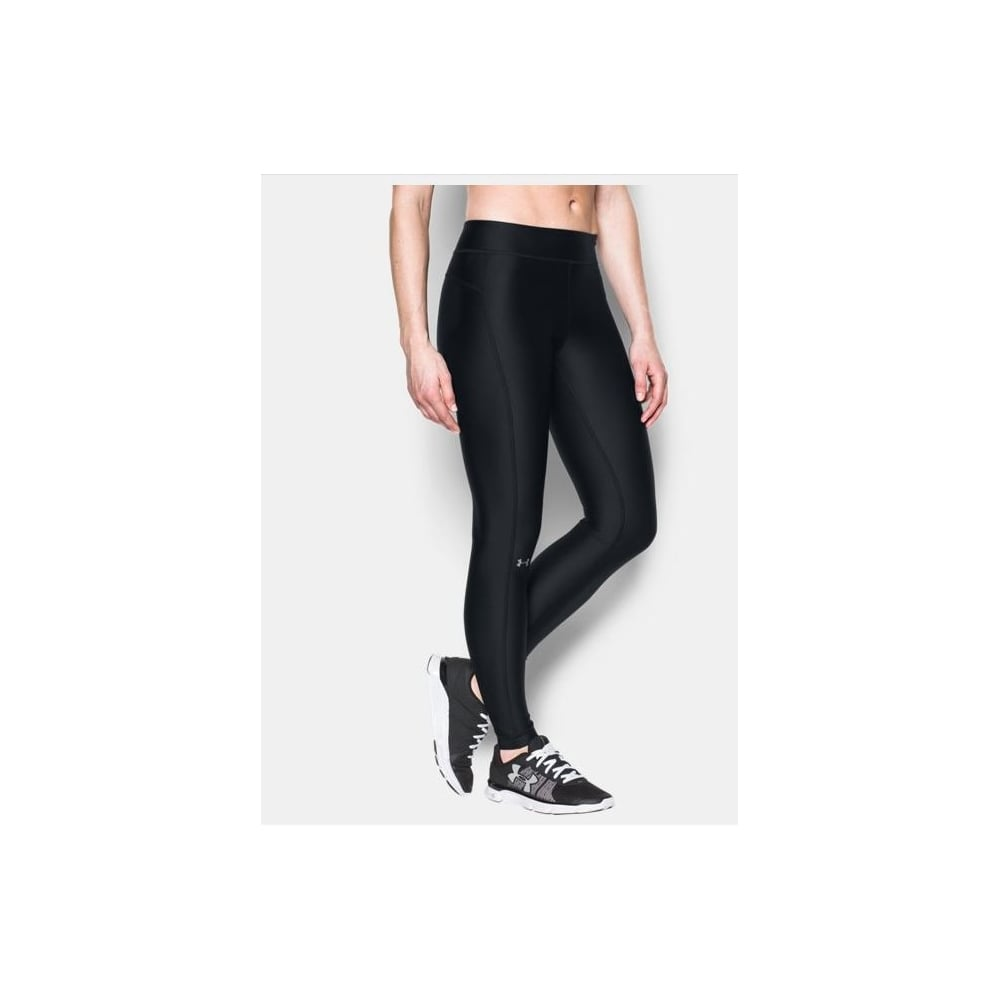 ca751858d17ce Under Armour Women's HeatGear® Armour Legging Black