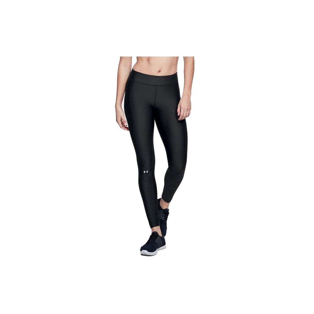840b93a45 Women  039 s HeatGear Armour Leggings