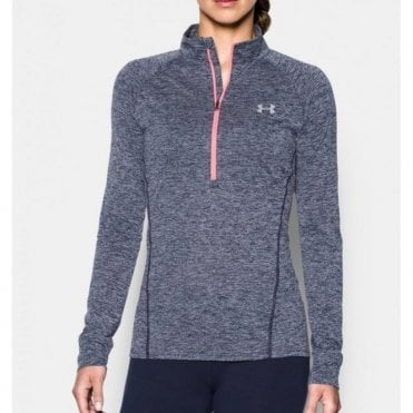 Women's Tech 1/2 Zip