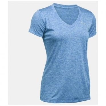 Women's Twist Tech™ V-Neck