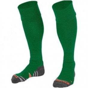 UNI SOCK GREEN