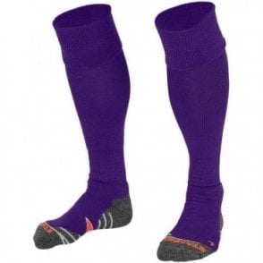 UNI SOCK PURPLE