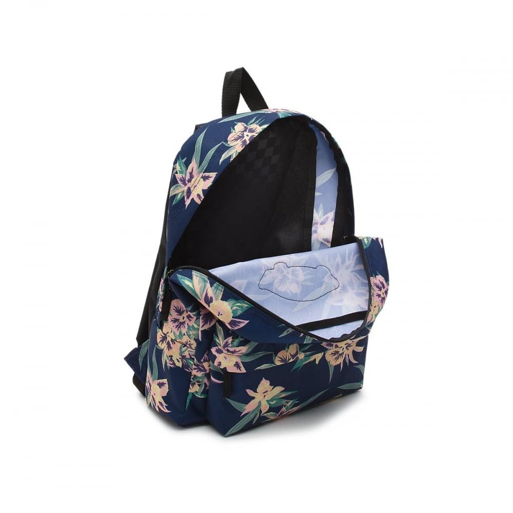 03152e4213 vans flower bag Sale