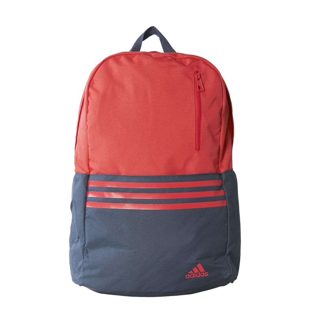 adidas VERSATILE BACKPACK 3 STRIPES BACKPACK 39a2fb3ff2e5f