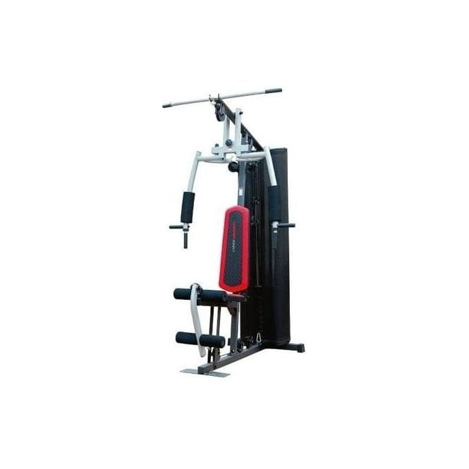 Weider 2990 Home Multigym