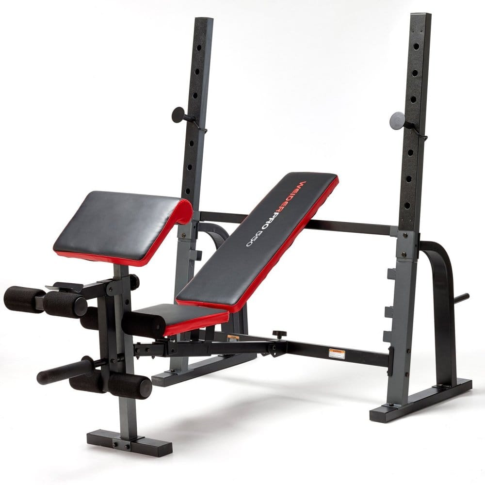 your the strength workout to high adds benches weights with duty adjustable md leg marcy weight full by olympic bench extension quality variety heavy