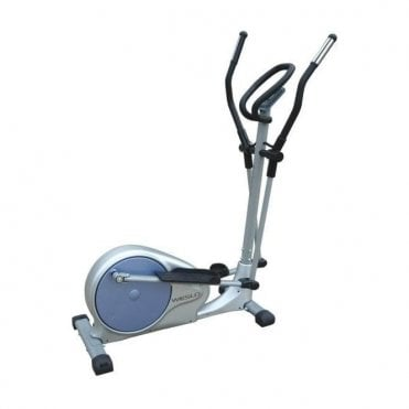Momentum 6.9 Elliptical Trainer