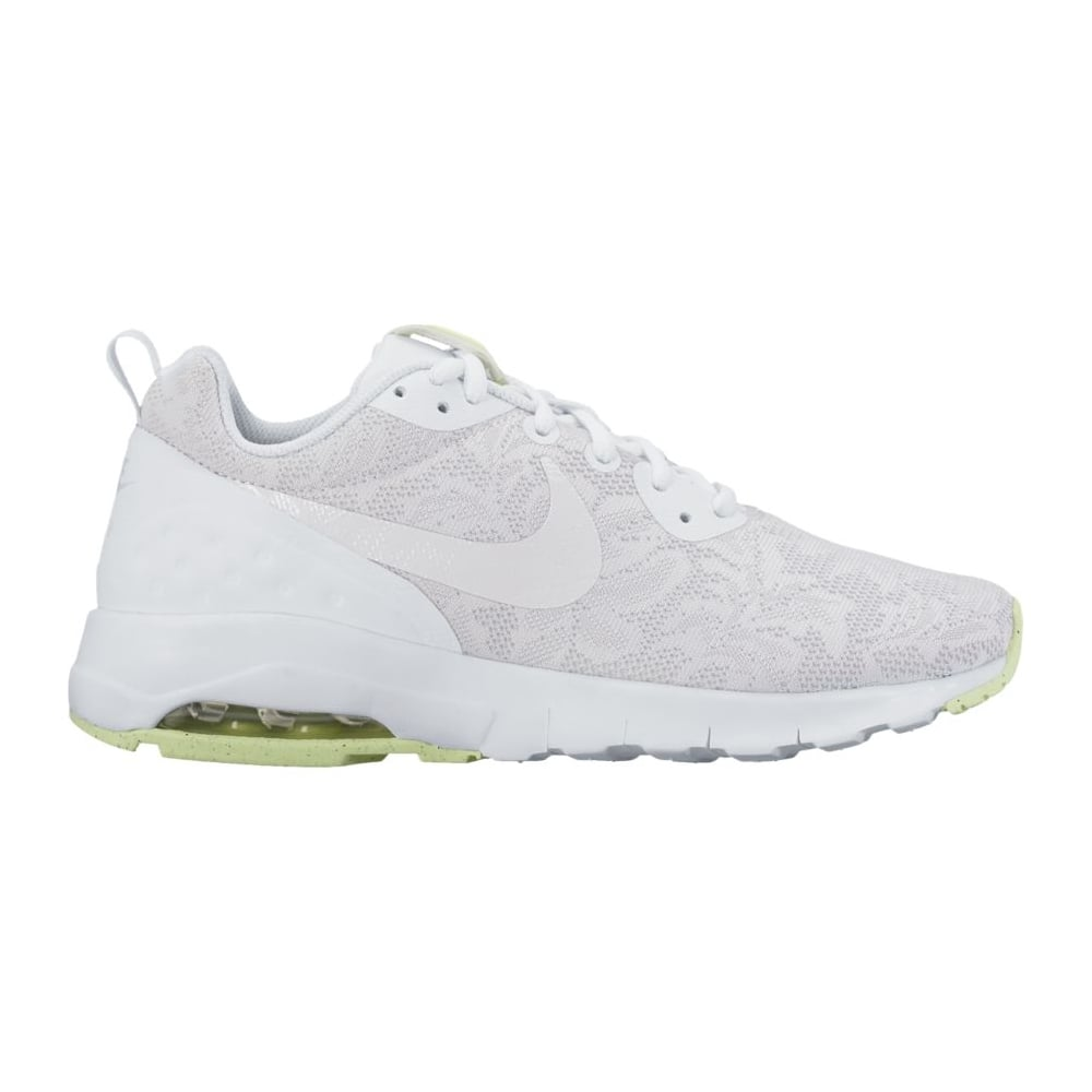 c6dabf063ec82 Women's Nike Air Max Motion Low | Womens Casual Footwear