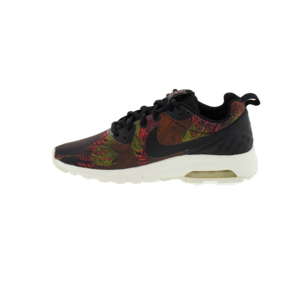 be9e12a12d Women's Air Max Motion LW Print