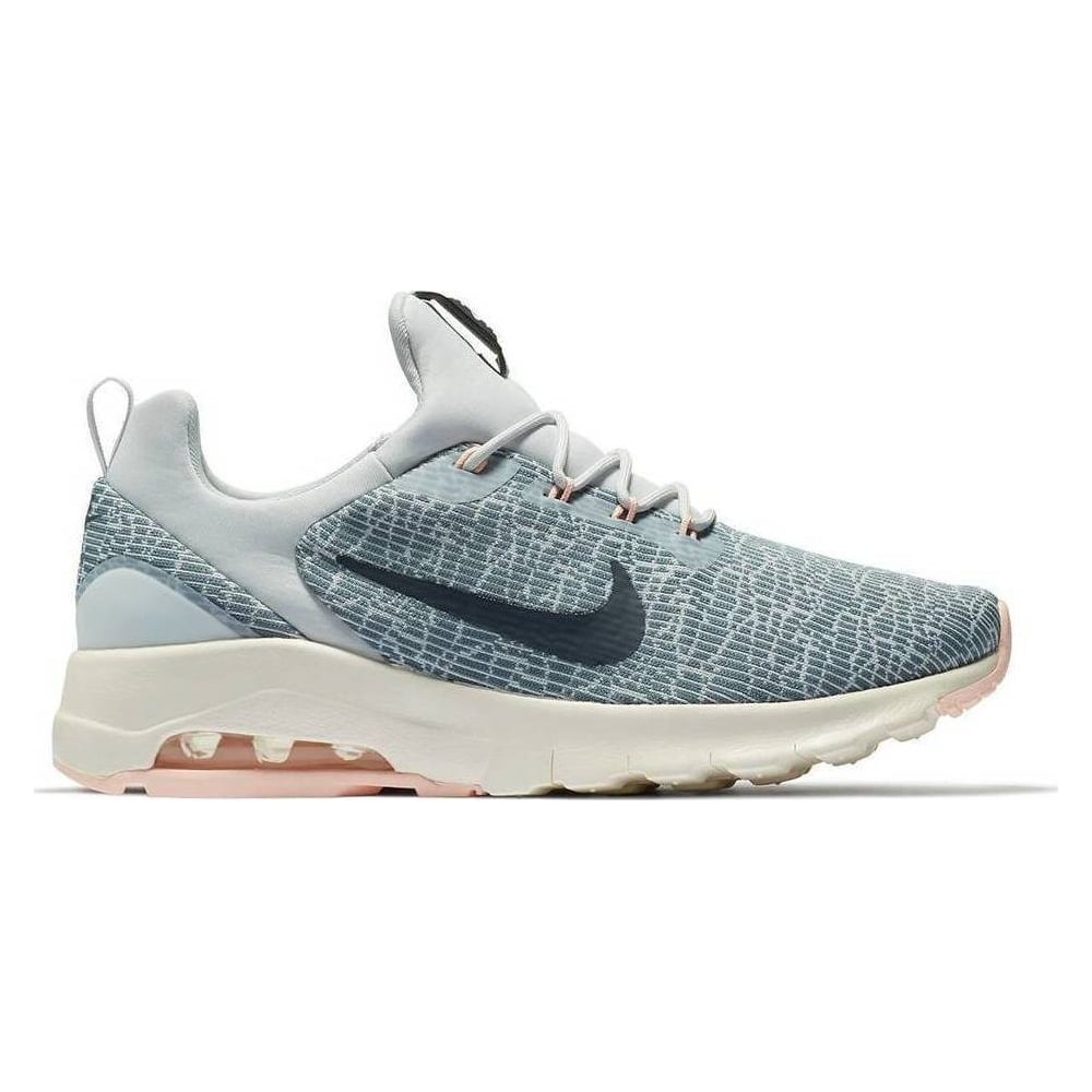 low priced f0cdd b119a Womens Air Max Motion Racer