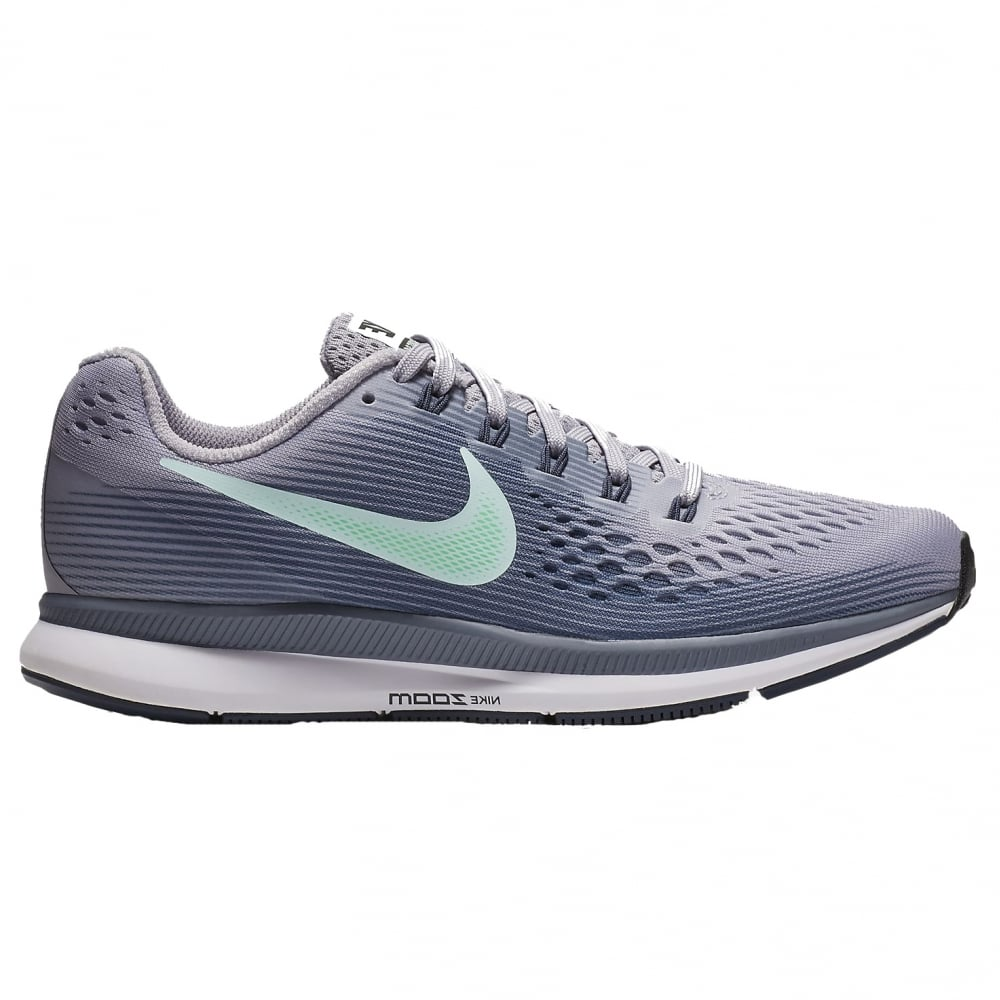 new arrival 4cefe 02ccb Women's Air Zoom Pegasus 34