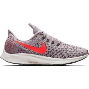 Women's Air Zoom Pegasus 35