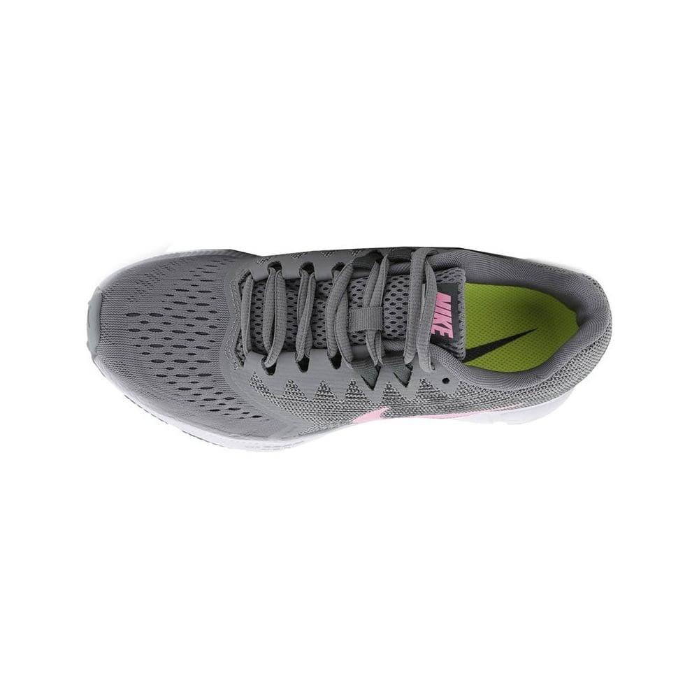 3ab57a4842c Nike Women s Air Zoom Span 2