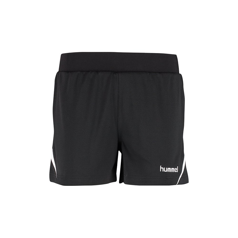 874a72dc3e Womens Hummel Authentic Charge 2 in 1 Shorts | Hummel Teamwear