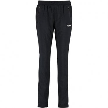 Womens Authentic Charge Micro Pant