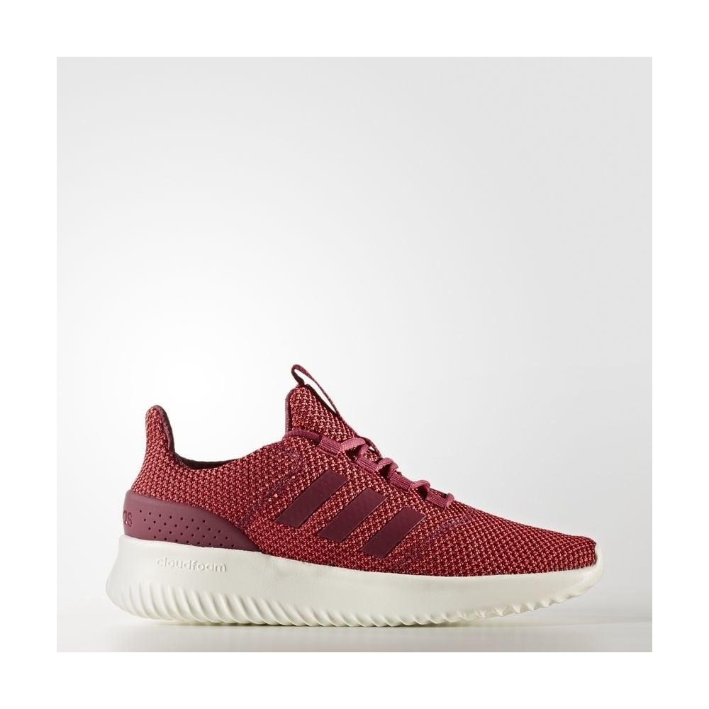 39d6508666d womens-cloudfoam-ultimate-shoes-p24079-32541 image.jpg